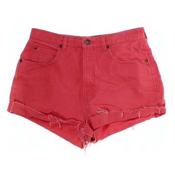 Shorts for Sale on Swap.com