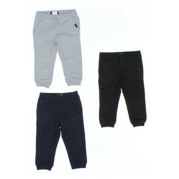 Sweatpants Set for Sale on Swap.com